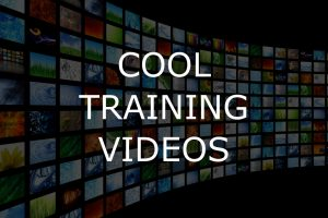 cool-training-videos