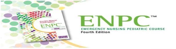 ENPC Book