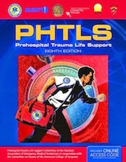 PHTLS Text