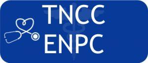 TNCC ENPC Button Slim
