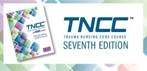 TNCC Book