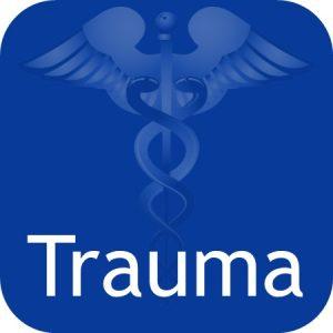 Trauma Button