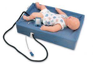 infant-simulation