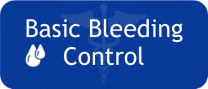 bleeding-control-button-slim